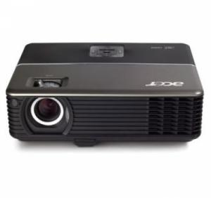 Videoproiector Acer P5281