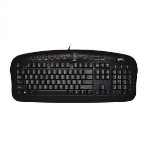 Tastatura microsoft b2m 00022