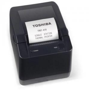 Imprimante toshiba