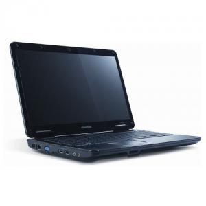 Notebook acer emachines e725 452g25mikk