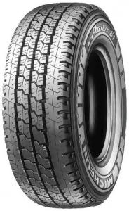 Anvelopa michelin agilis 81