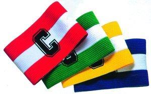 Banderola de capitan
