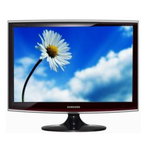 Monitor lcd samsung t220
