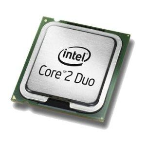 Procesor intel core2 duo e4400