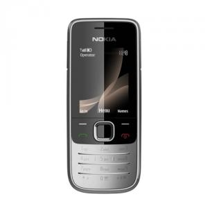 Telefon mobil nokia 2730 classic
