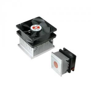 Cooler titan dc 478b 825z