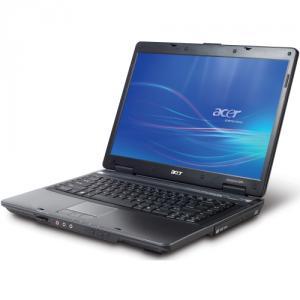 Notebook extensa 5230 572g16mn