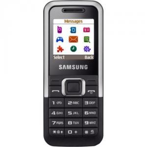 Telefon mobil samsung e1120