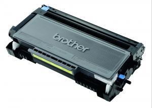 Toner brother tn 3230 negru