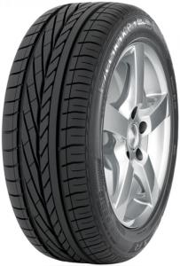 Anvelopa goodyear excellence rof