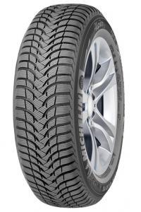 Anvelopa Iarna Michelin Alpin A4 215/55/R17