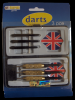 Sageti darts baili dream