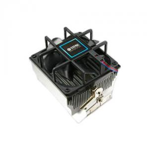 Cooler titan dc k8j825z n