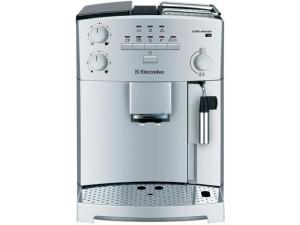 Expresore de cafea cu crema