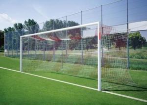 Plasa de fotbal