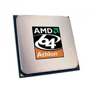 Amd athlon64 3000+