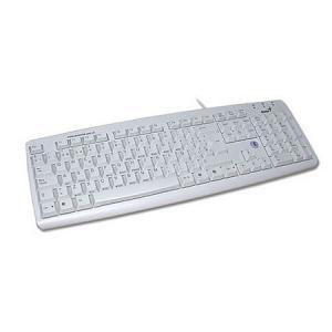 Tastatura genius gs kb 06xe