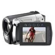 Camera video gz ms120a