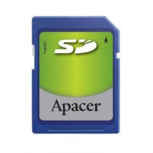 Card memorie sd apacer 1gb
