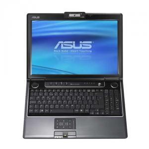 Notebook asus m50sa ak037