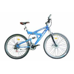 Bicicleta dhs 28