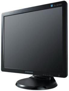 Monitor LCD SAMSUNG TFT 961BF