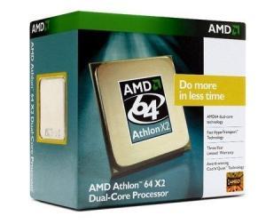 Procesor athlon 3200 socket a