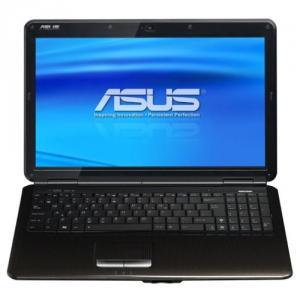 Laptop asus k50ij sx344d