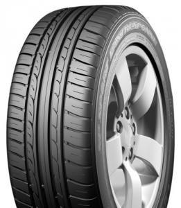 Anvelopa Vara Dunlop Sport FastResonse 205/60/R15