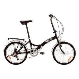 """Bicicleta bh ibiza 20"""""""