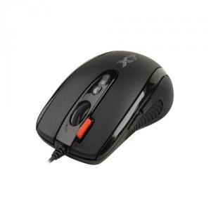 Mouse a4tech x 710bh usb