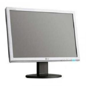 Monitor lcd lg w2241s sf