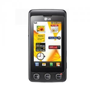 Telefon mobil lg kp500