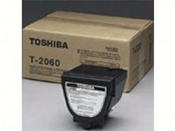 Toner toshiba t2060e