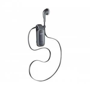 Casca Bluetooth BH-106