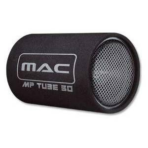 Mac audio mp tube 30