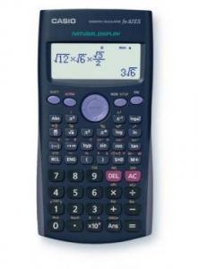Calculator stiintific casio fx 82