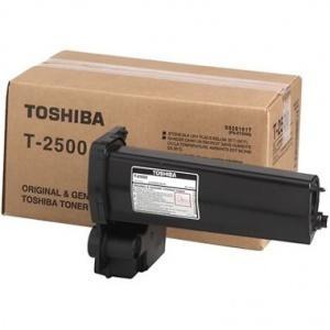 Toner toshiba t2500