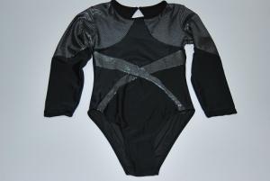 Costum gimnastica
