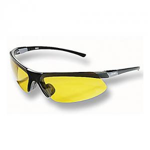 Ochelari galbeni