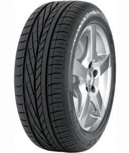 Anvelopa Goodyear Excellence RF