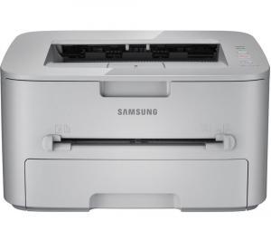 Imprimanta laser alb-negru Samsung ML 1910