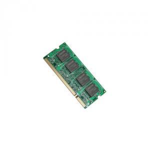 PRINCETON Memorie SODIMM DDR2 1024MB, 533 MHz