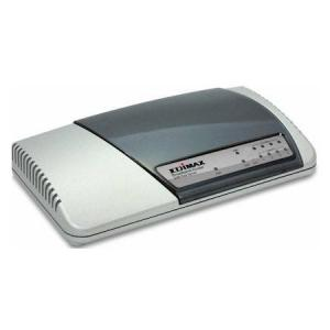 Router edimax br 6104kp