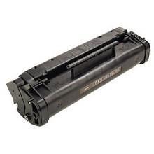 Toner negru canon crg703