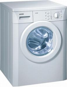 Masina de spalat gorenje wa50080