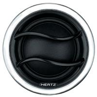 Hertz ml280