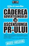 Advertising ului