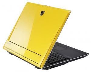Notebook asus vx1 5e010p