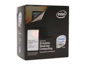 Procesor intel core2 quad q6600
